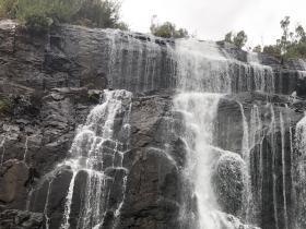 2020-03-20  Mackenzie Falls, Grampians, VIC