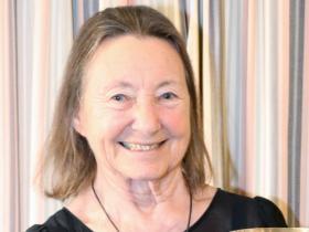 2020-01-18 C.A. Duchess of Kent Trophy