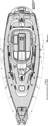 Deck-layout-N380