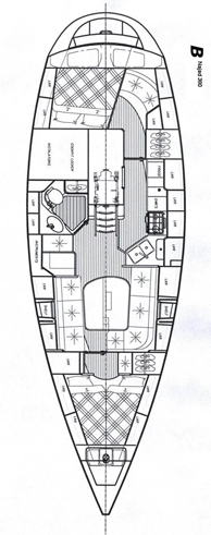 Interior-layout-N380